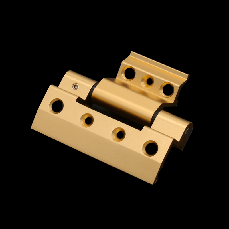 Aluminum alloy Window Hinges