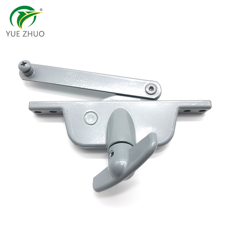 South America aluminum window operator window opener with chain
