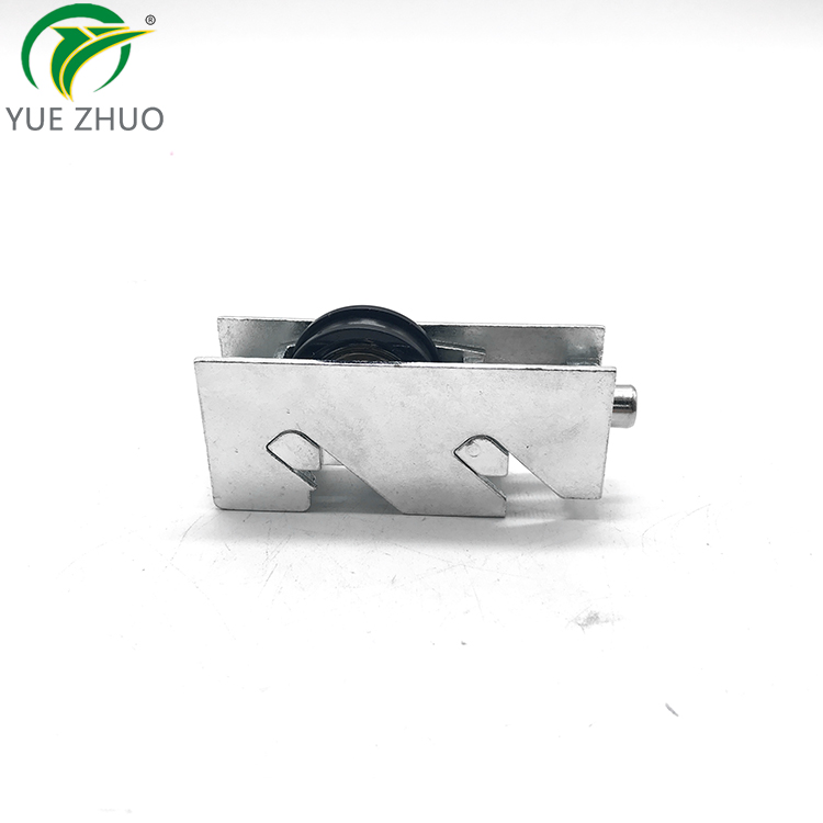 Heavy Duty Sliding Door Roller window roller for South America